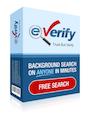 https://safecart.com/media/everify/images/everify_product_box.png%20copy_1413996344.png