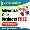 JVBillboard