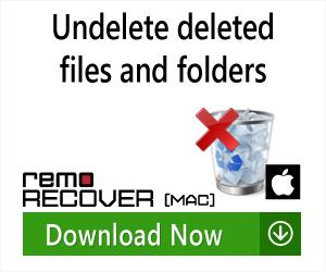 remo-recover-mac-pro