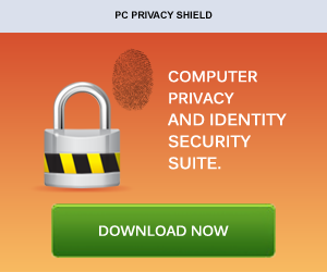 PC PRIVACY SHIELD - Complete Online Privacy