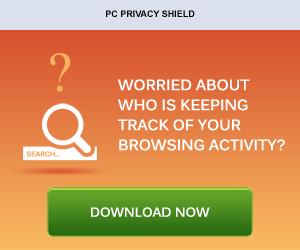 Register PC Privacy Shield - Pre-Purchase - SafeCart
