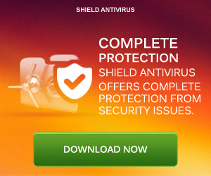 Register Shield AV - SafeCart