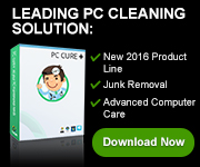Download PC Cure+