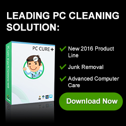 PC Cure+ Direct Download | Viracure